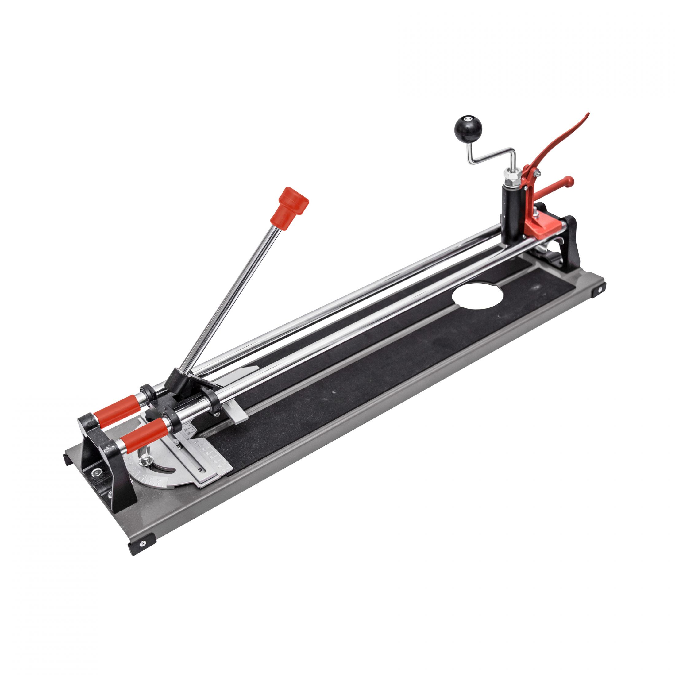 Машини и опрема за керамичари