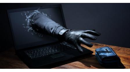 Zaštite lične podatke: 10 saveta za spečavanje krađe identiteta