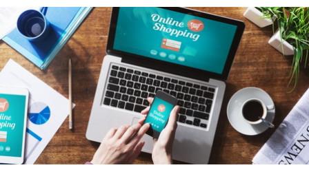 9 saveta za bezbednu kupovinu na Internetu
