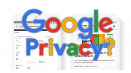 Da li je istina ili mit da Google zna baš sve o nama?