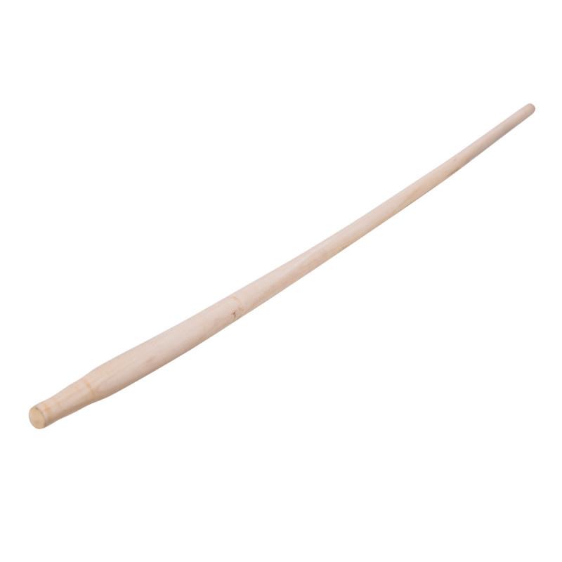 Рачка за лопата за снег, 120цм