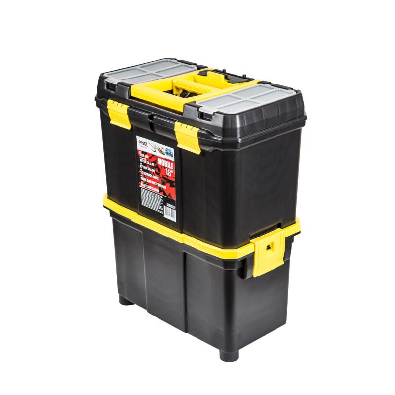 Кутија за алат Mobile 18