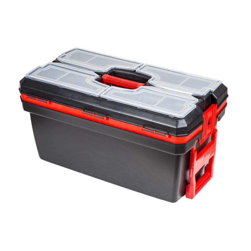 Кутија за алат Mobile 24