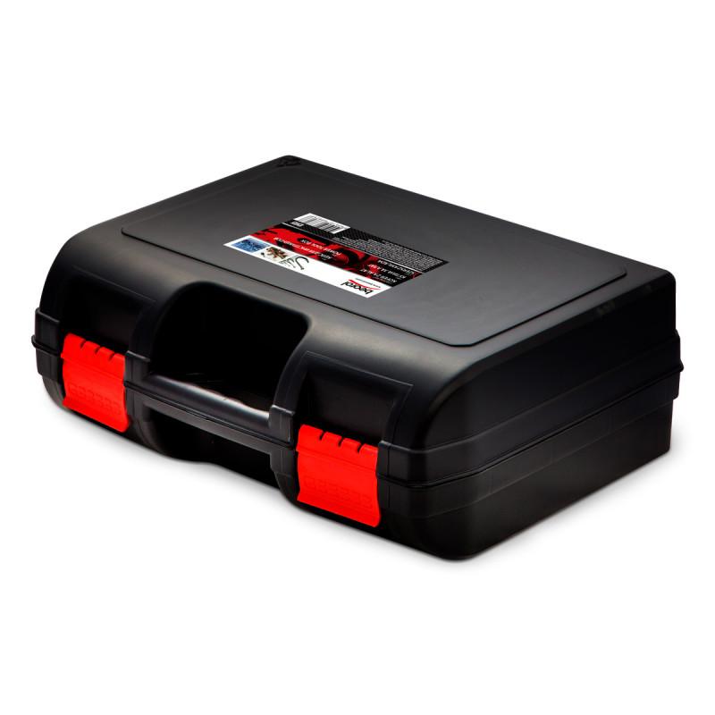 Куфер за алат