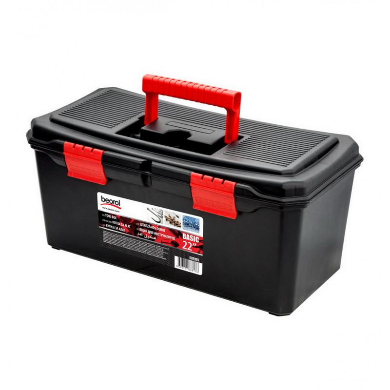 Кутија за алат Basic 22