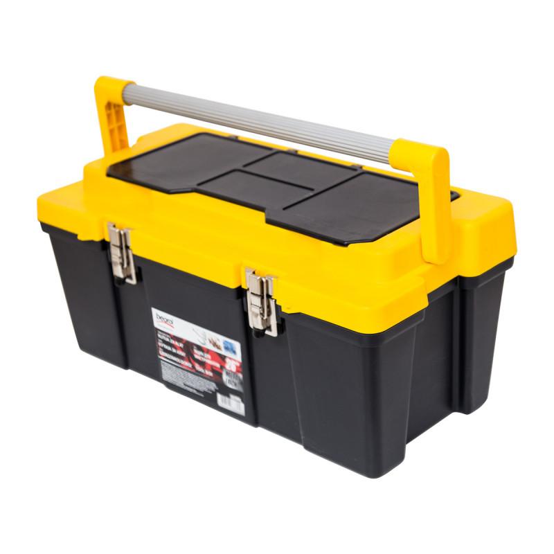 Кутија за алат Metal Lock 26