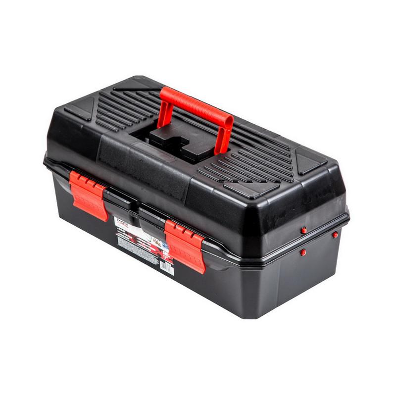 Кутија за алат Shelf 17