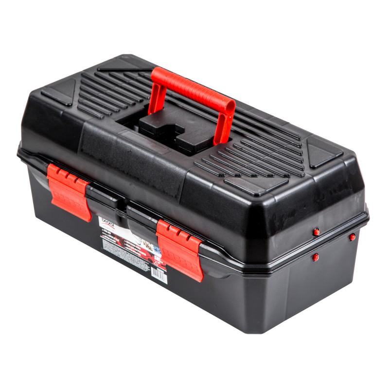 Кутија за алат Shelf 20