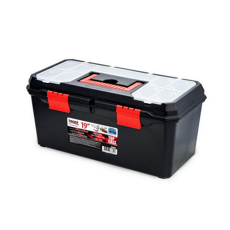 Кутија за алат TopCase 19