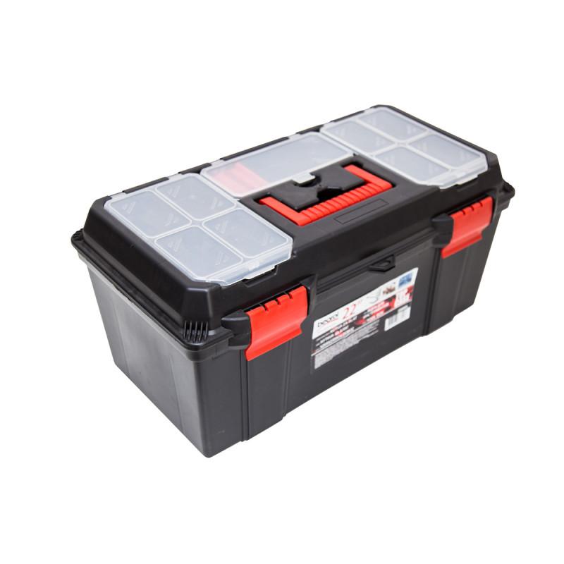 Кутија за алат Top Case 22