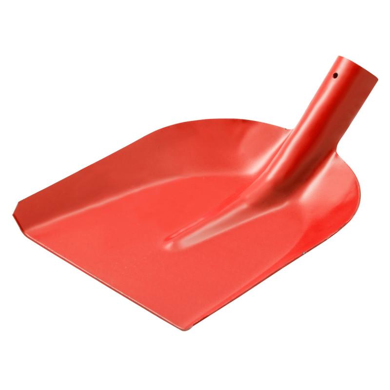 Лопата коцкаста 1.5мм