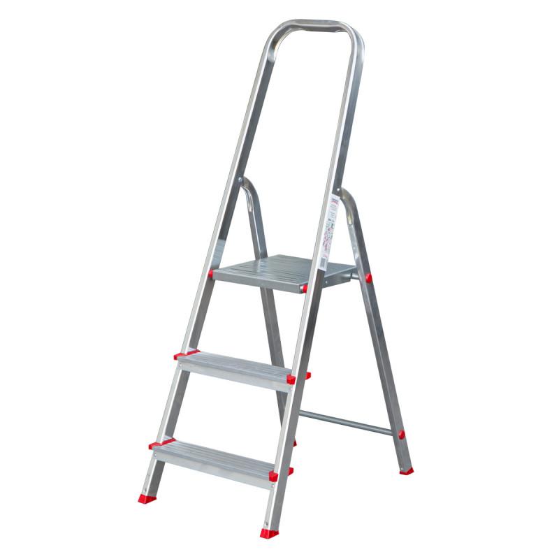 Скали алуминиумски 2 скалила