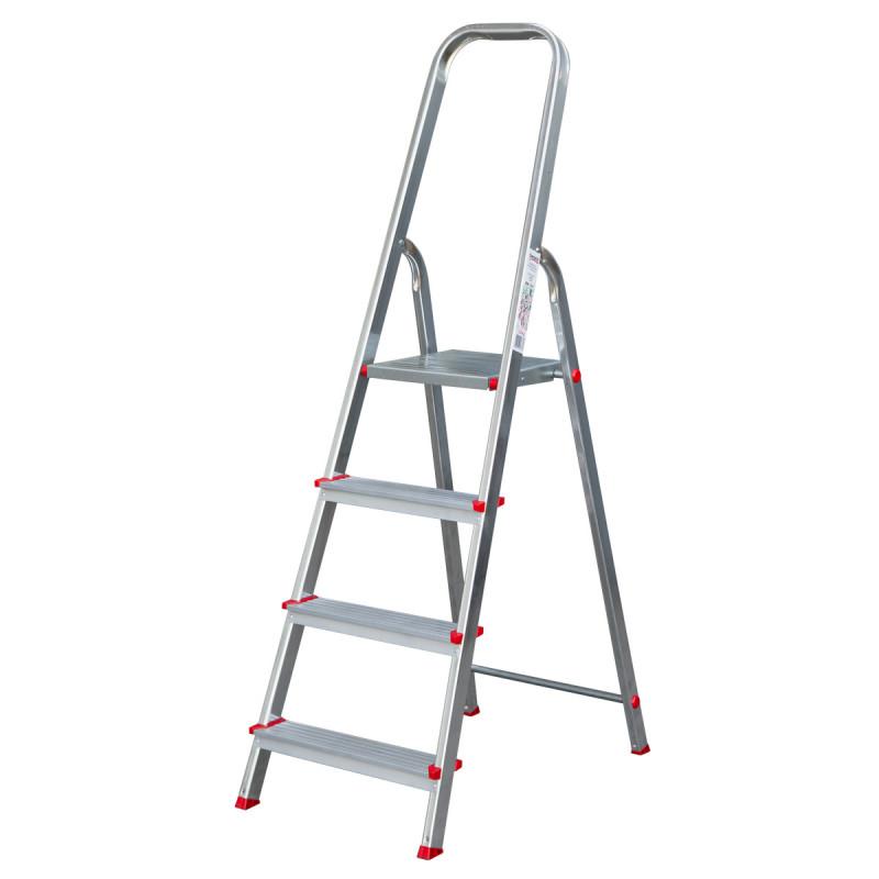 Скали алуминиумски 3 скалила