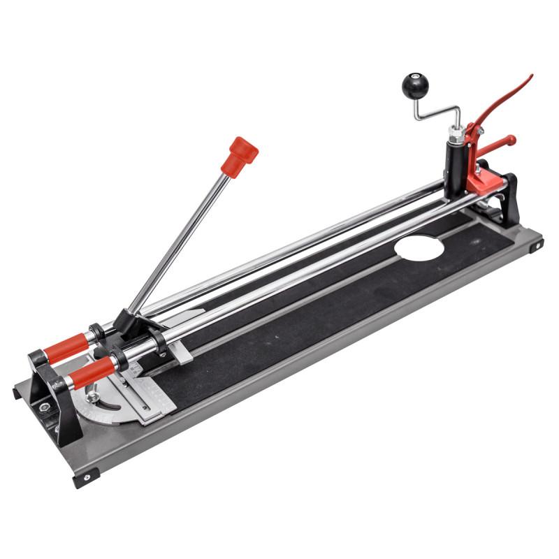 Машина за сечење на плочки