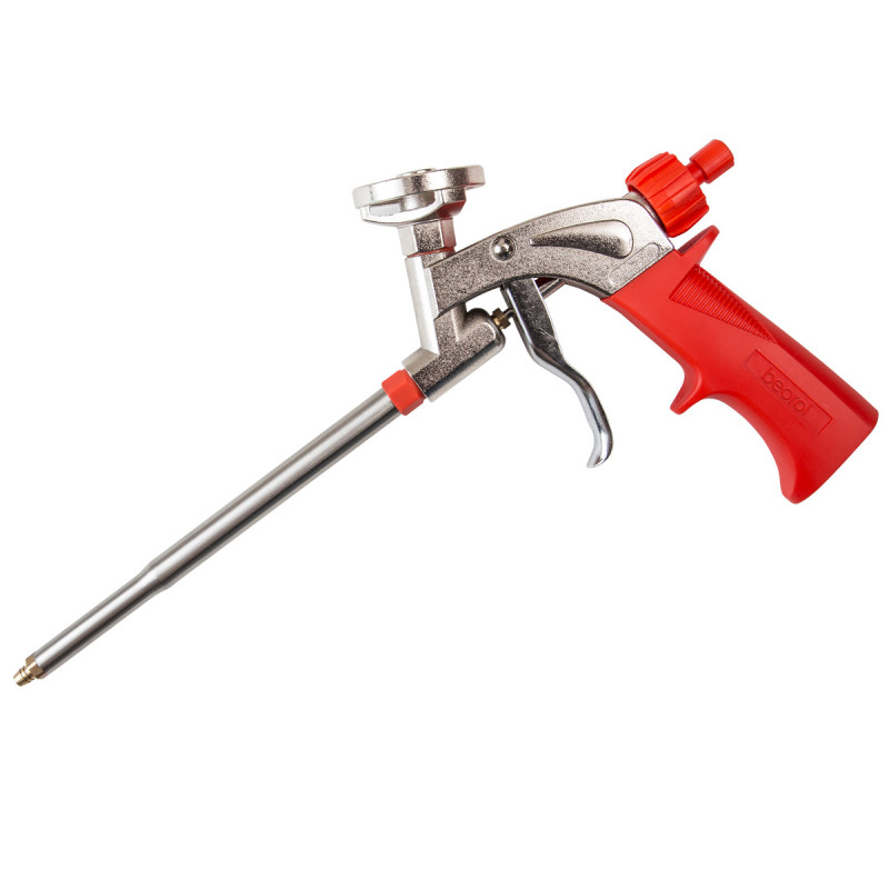 Пиштол за пур пена professional