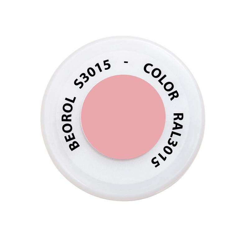 Спреј црвен Chiaro RAL3015