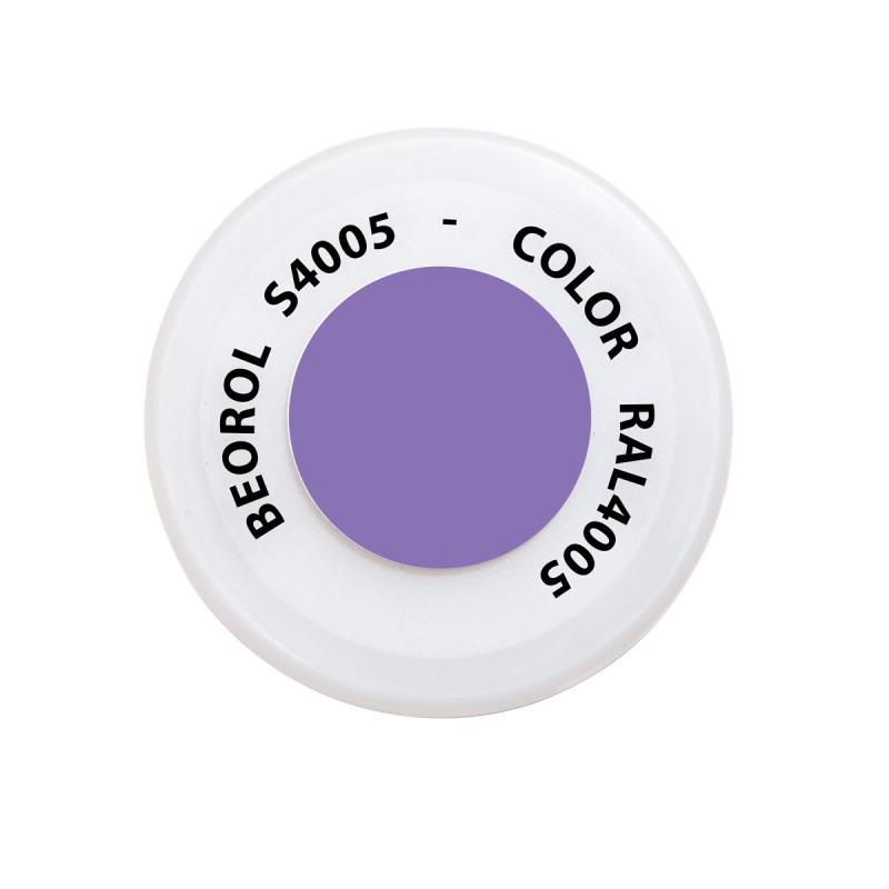 Спреј виолетов Bluastro RAL4005