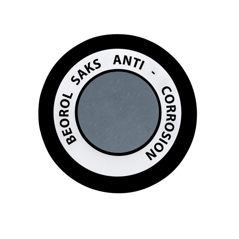 Спреј антикорозивен сив Antiruggine grigia