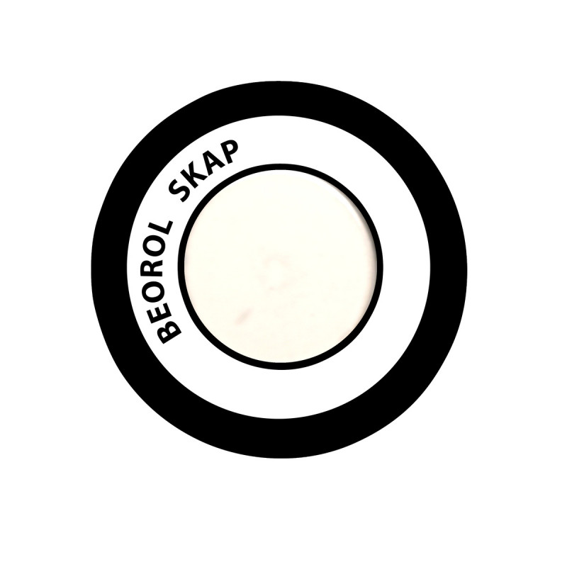 Спреј за домашни апарати Bianco elettrodomestici