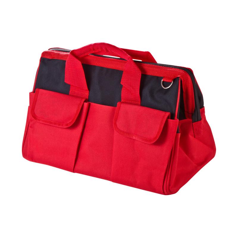 Торба за алат