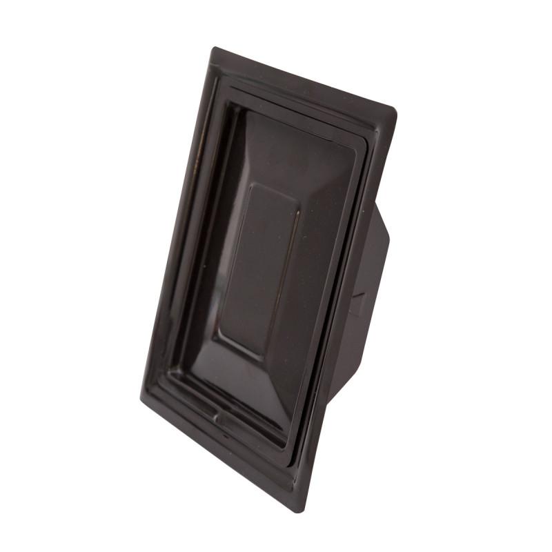 Врата за оџак каøеава 110 x 150мм