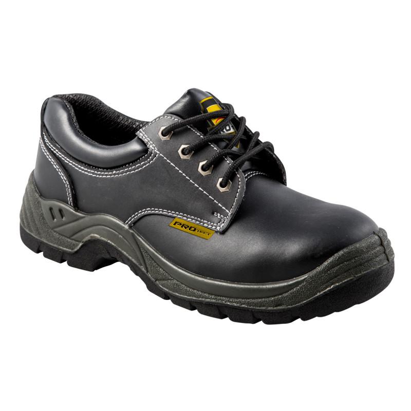 Заштитни чевли Titan S1P плитки